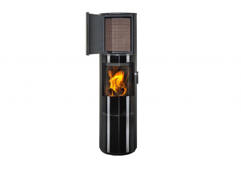 poele a bois avec accumulation de chaleur obtenez des id es de design. Black Bedroom Furniture Sets. Home Design Ideas